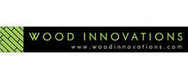 wood-innovations