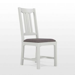 Hannah Padded Dining Chair