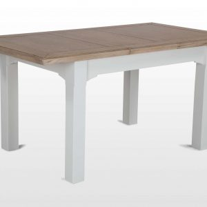 Hannah 1.65 - 2.05m Extendable Table