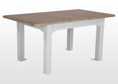 Hannah 1.65 - 2.05m Extendable Table