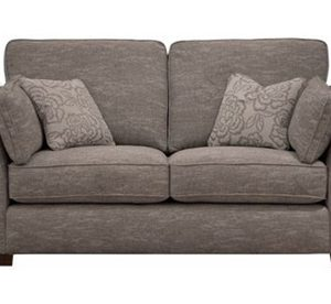 Monet 4 Seater Sofa