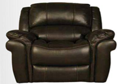 Barnon Chair
