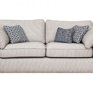 Genil 3 Seater Sofa