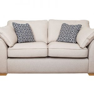 Genil 2 Seater Sofa