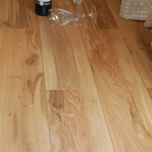 Everest French Oak 12mm