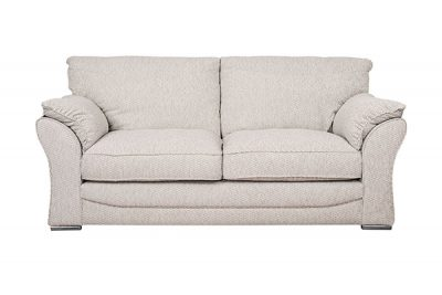 Cadiz 3 Seater Sofa