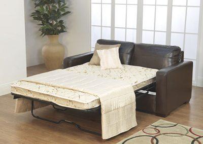 Turin Sofa Bed
