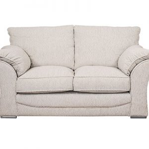 Cadiz 2 Seater Sofa