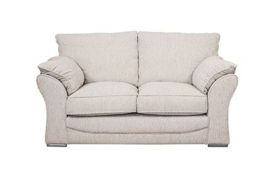 Cadiz 2 Seater Sofa