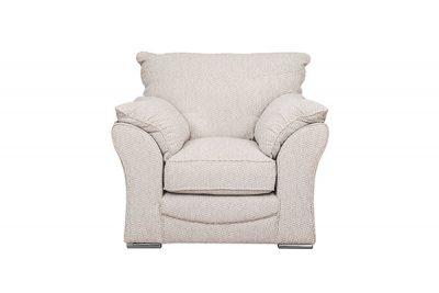 Cadiz Arm Chair