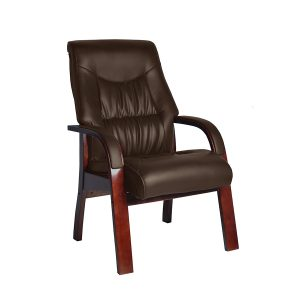 Jacob Brown Fireside Chair