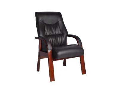 Jacob Black Fireside Chair