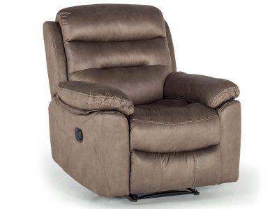 Trent Recliner Chair