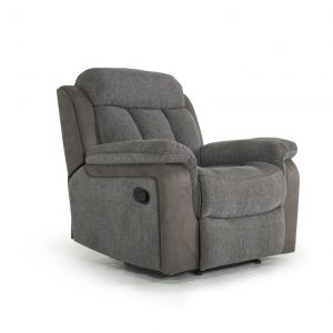 Brampton Recliner Chair