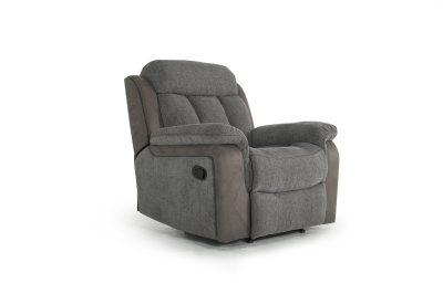 Brampton Recliner Chair