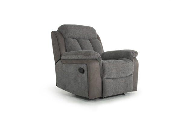 7e000d8c5bb Brampton Recliner Chair