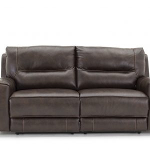 Berkeley 3 Seater Recliner