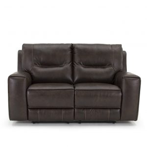 Berkeley 2 Seater Recliner