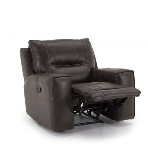 Berkeley Recliner Chair