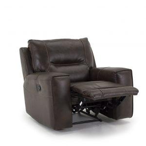 Berkeley Recliner Chair