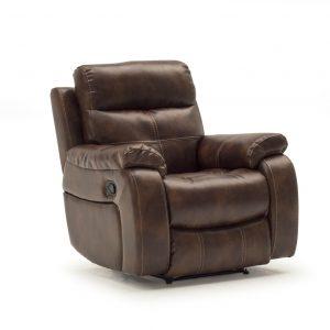 Bellini Recliner Chair