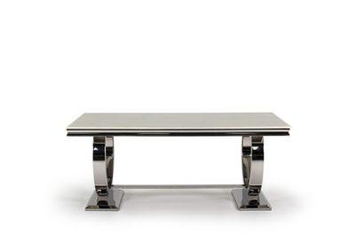 Arianna Dining Table - 1800
