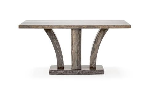 Amalfi Dining Table 1800