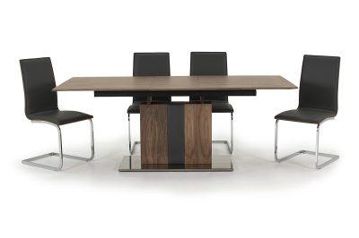 Almara Dining Table - Ext. 1600/2000