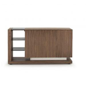 Almara Sideboard