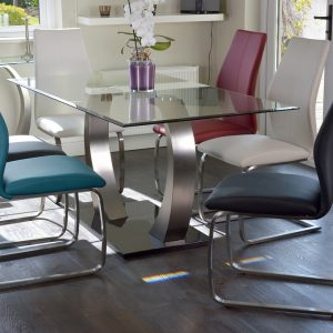 Aspire Dining Table 1600