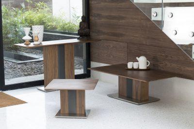 Almara Console Table