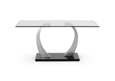 Aspire Coffee Table