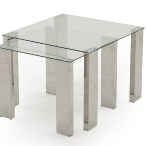 Mezzi Nest of Tables