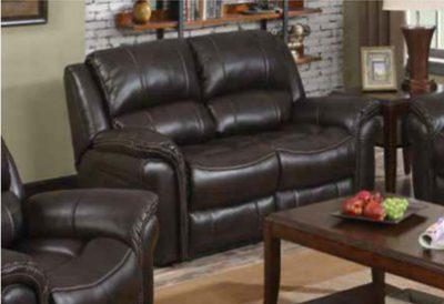 Barnon 2 Seater Sofa