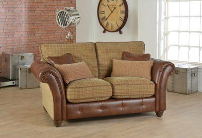 Heathcliffe Standard Chair by Lazboy
