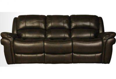Barnon 3 Seater Sofa