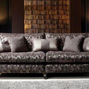 Bentley Grand Split Knole Sofa (Available Fixed)