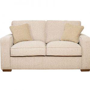Tarragona 2 Seater Sofa