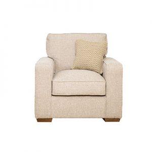 Tarragona Arm Chair