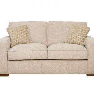 Tarragona 3 Seater Sofa