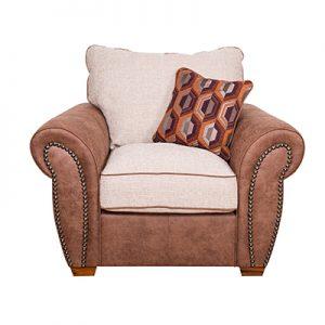 Aston Arm Chair