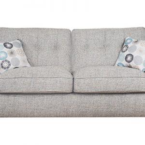 Tambre 3 Seater Sofa