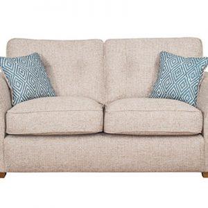 Tambre 2 Seater Sofa