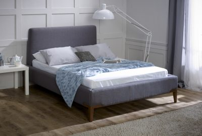 Andromeda Double Bed