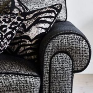 Avalon 2 Seater Sofa