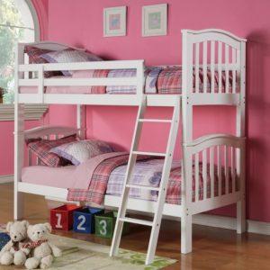 Carla Bunk Bed