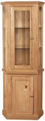 Carlingford Corner Cabinet
