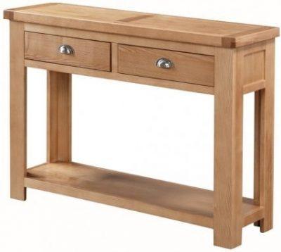 Carlingford Hall Table