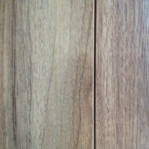 Click 32 French Walnut