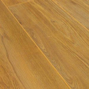 Solid Senior Oak 12MM